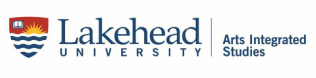Lakehead Research Education Galleries